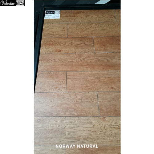 VALENTINO GRESS Valentino Gress Norway Natural 15x60 - 2
