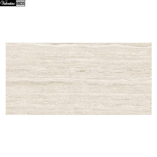 VALENTINO GRESS Valentino Gress Travertine Dark Grey 60x120 - 1