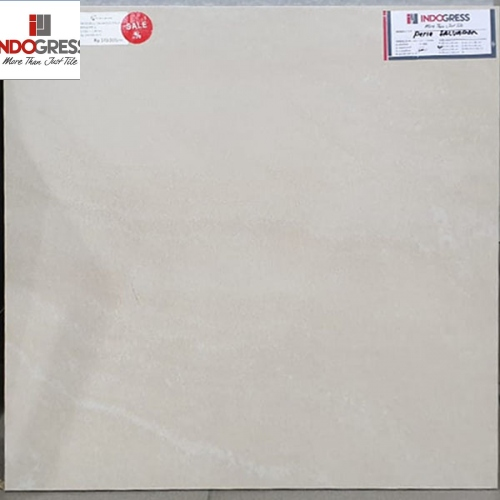 INDOGRESS: Indogress Salvador Perla 60x60