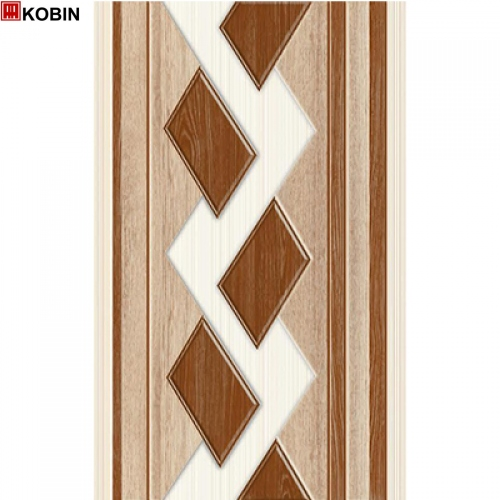 KOBIN: Kobin Canary Brown 25x40