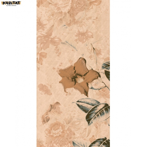 HABITAT Habitat Timber Bloom F1 (no random) 30x60 - 1