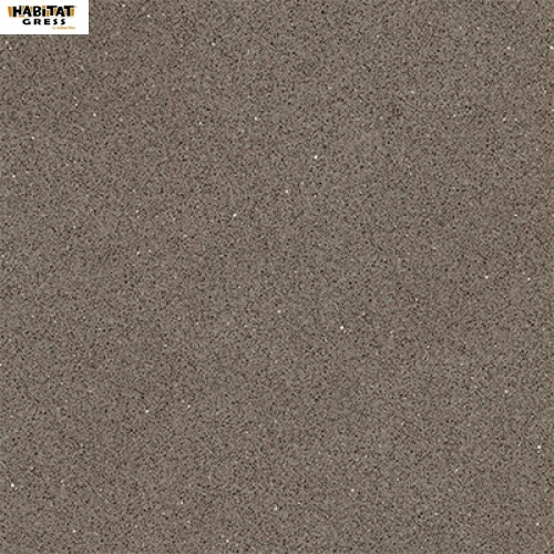 HABITAT GRESS: Habitat Gress Cliff Dura Brown 60x60