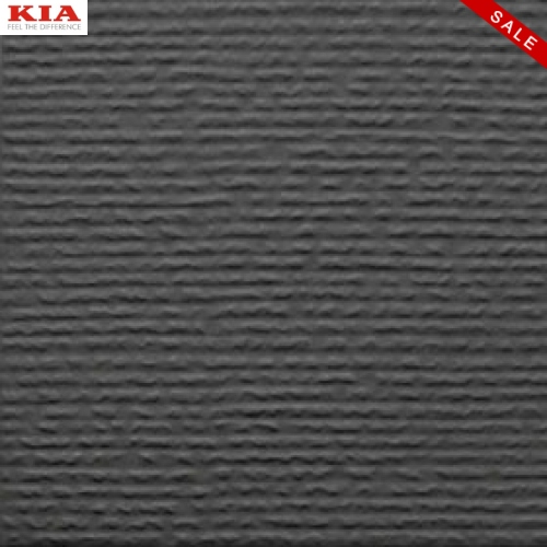 KIA KIA Cliftone Black 40x40 KW3 (stock sale) - 1