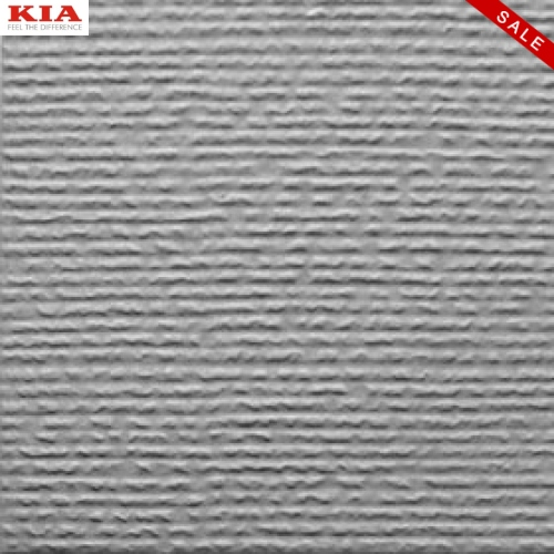 KIA KIA Cliftone Grey 40x40 KW2 (stock sale) - 1