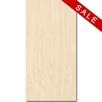 Habitat Linea Maple 25x50 KW3 (stock sale)