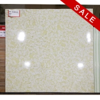 Sunpower Kharisma Yellow 50x50