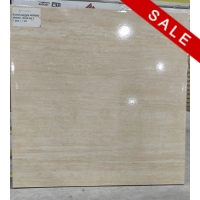 Asia Tile Moreno Brown 40x40 KW3