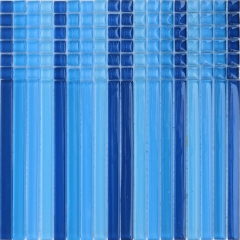 Venus Tiles Indigo Blue 30x30
