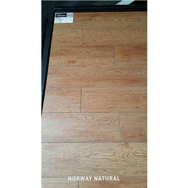 VALENTINO GRESS: Valentino Gress Norway Natural 15x60 - small 2