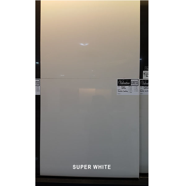 VALENTINO GRESS: Valentino Gress Super White 100x100 - small 3