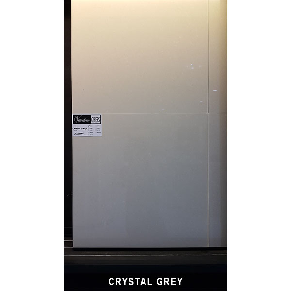 VALENTINO GRESS: Valentino Gress Crystal Cream 60x60 - small 5