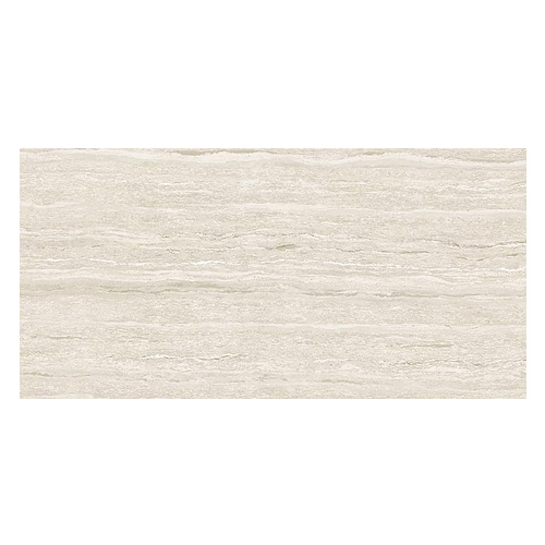 VALENTINO GRESS: Valentino Gress Travertine Dark Grey 60x120 - small 1