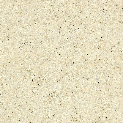 VALENTINO GRESS: Valentino Gress Civetta Cream Matt (real holes) 60x60 - small 1