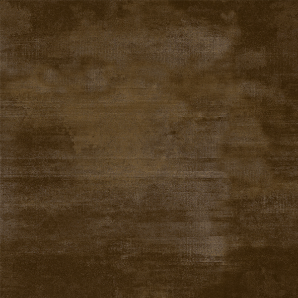 TITANIUM: Titanium Concrete Dark Brown 100x100 - small 1