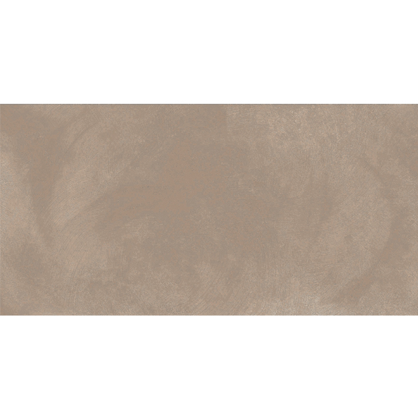 TITANIUM: Titanium Cement Brown 60x120 - small 1
