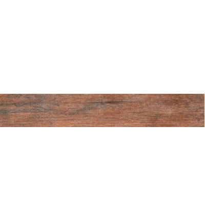 VALENTINO GRESS: Valentino Gress Oak Cherry 15x60 - small 1