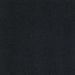 ROMAN: Roman Blink Black 33209P 30x30 - small 1